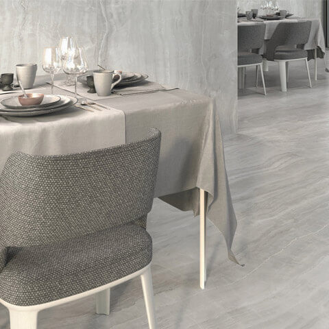 AB Bienne Grigio Pulido Polished 1200x1200mm_Stiles_Lifestyle_Image