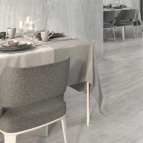 AB Bienne Grigio Pulido Polished 1200x1200mm_Stiles_Lifestyle_Image