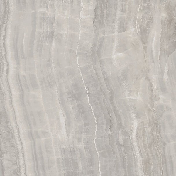 AB Bienne Grigio Pulido Polished 1200x1200mm_Stiles_Product_Image