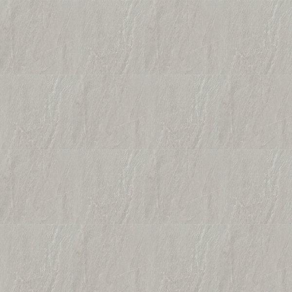 AB Dorex Ash Rect 600x1200mm_Stiles_Product_Image