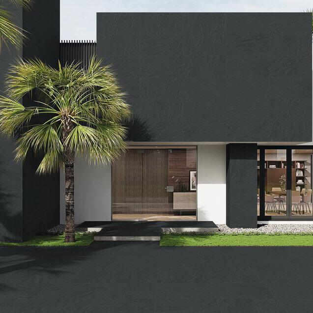 AB Dorex Black 600x1200mm_Stiles_Lifestyle_Image