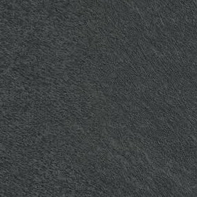 AB Dorex Black 600x1200mm_Stiles_Product_Image