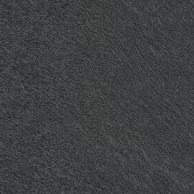 AB Dorex Black 600x1200mm_Stiles_Product_Image