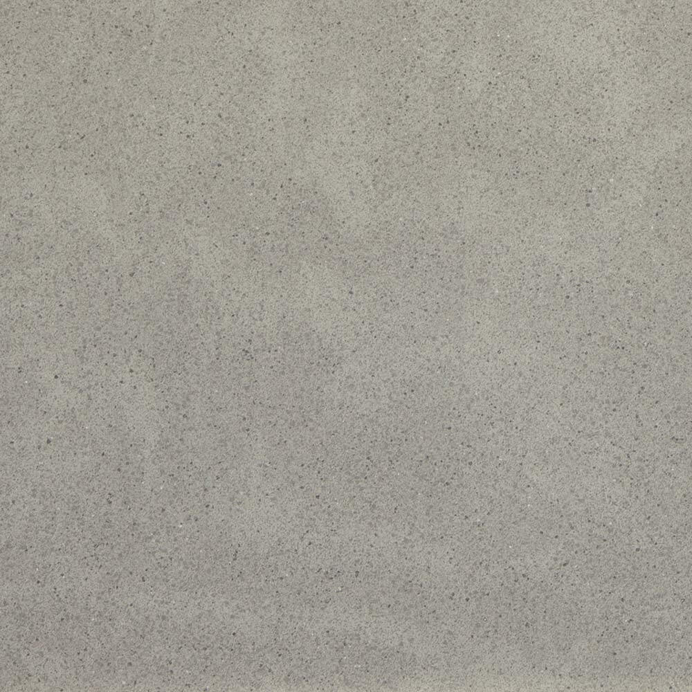 AB Geostone Grey Natural 1200x1200mm_Stiles_Product_Image