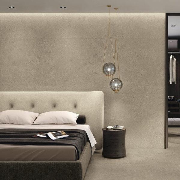 AB Geostone Grey Rett Natural 600x1200mm_Stiles_Lifestyle_Image