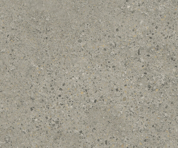 AB Geostone Grey Rett Natural 600x1200mm_Stiles_Product_Image