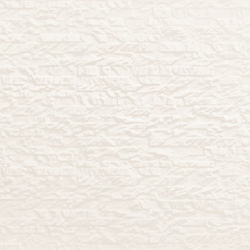 AB Havana Bianco Rect 400x1200mm_Stiles_Product_Image