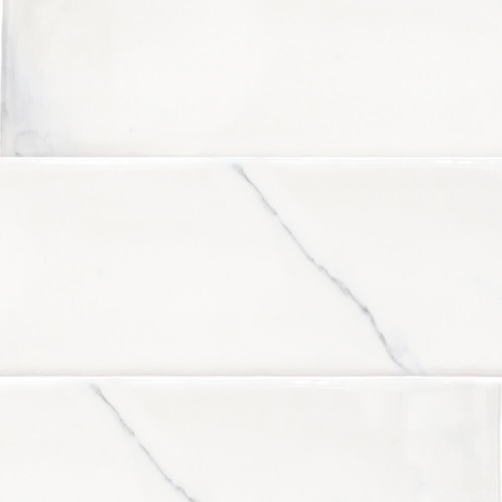AB Istar 75x300mm_Stiles_Product_Image