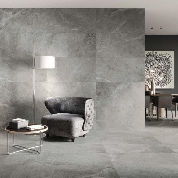 AB Regenstone Grey Nat Rect 600x1200mm_Stiles_Lifestyle_Image