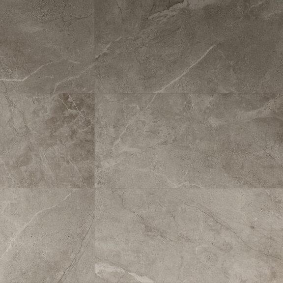 AB Regenstone Silver Nat Rect 600x1200mm_Stiles_Product_Image