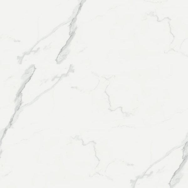 AB Status Rect 400x1200mm_Stiles_Product_Image