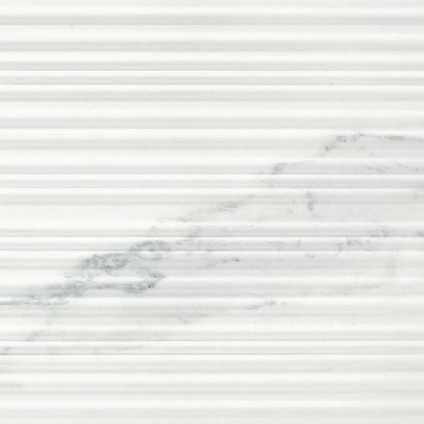 AB Volume Status Rec 400x1200mm_Stiles_Product_Image