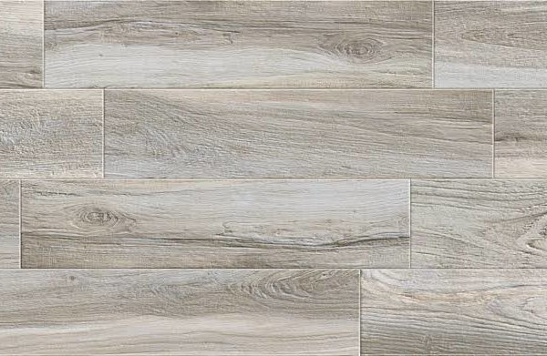 C Cottage Ortles 230x1000mm_Stiles_Product_Image