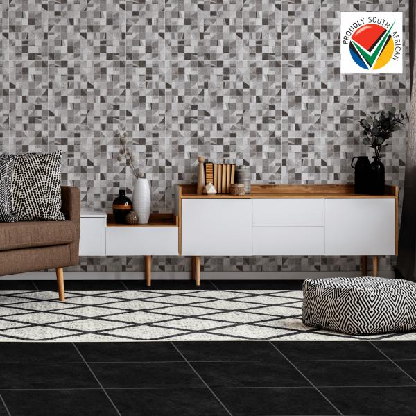 CI Forte Mosaic 300X600mm_Stiles_Lifestyle_Image