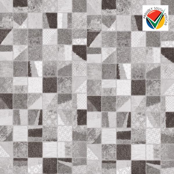 CI Forte Mosaic 300X600mm_Stiles_product_Image