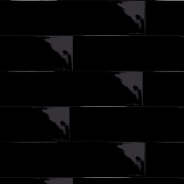 CRS Ocean Black Matt 75x300mm_Stiles_Product_Image