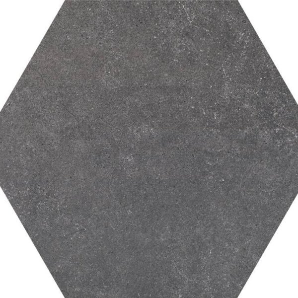 Codicer Hexagon Traffic Dark 220x250mm_Stiles_Product_Image