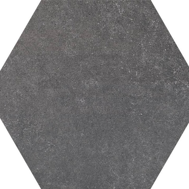 Codicer Hexagon Traffic Dark 220x250mm_Stiles_Product_Image
