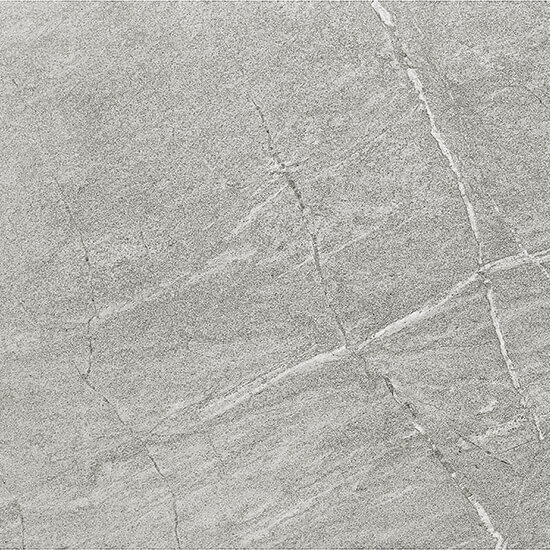 Coem Beole Grey Rett 600x1200mm_Stiles_Product_Image