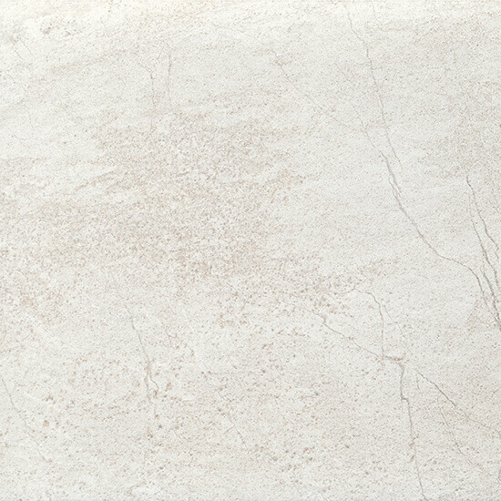 Coem Beole White Strutturato Rett 600x1200mm_Stiles_Product_Image