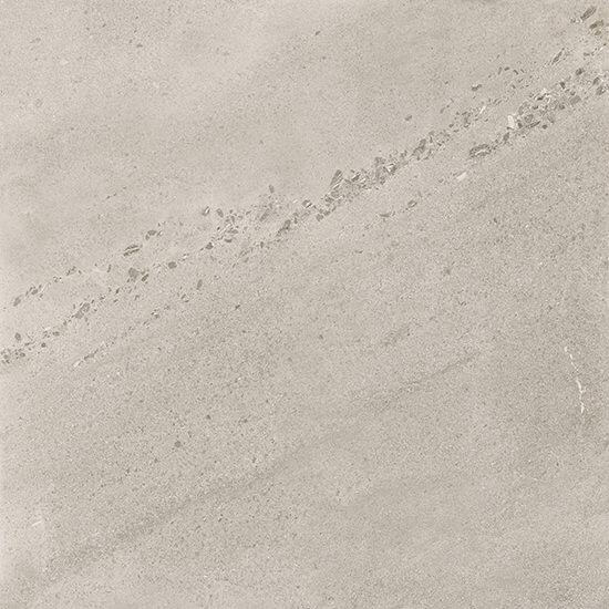 Coem Brit Stone Ivory Strutturato Rett 600x1200mm_Stiles_Product_Image