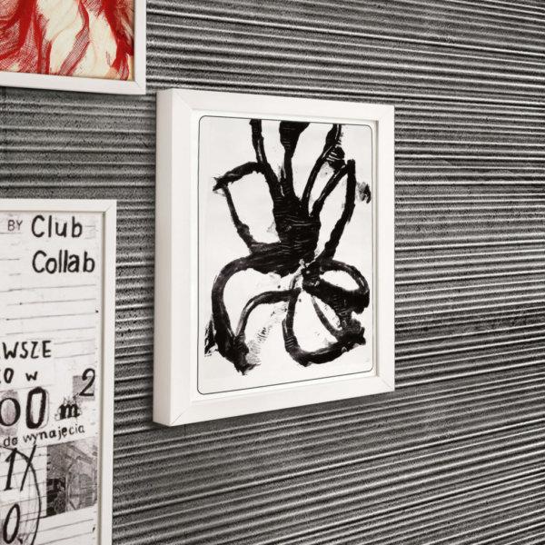 Coem Reverso2 Black Line Rett 300x600mm_Stiles_Lifestyle_Image