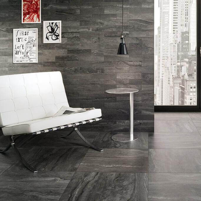 Coem Reverso2 Black Rett 600x1200mm_Stiles_Lifestyle_Image