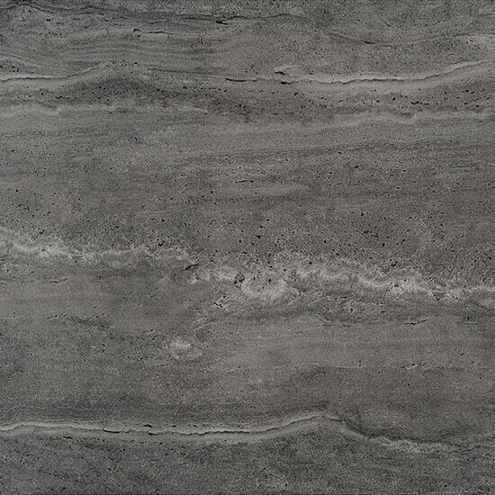 Coem Reverso2 Black Rett 600x1200mm_Stiles_Product_Image