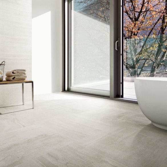 Coem Reverso2 White Rett 600x600mm_Stiles_Lifestyle_Image