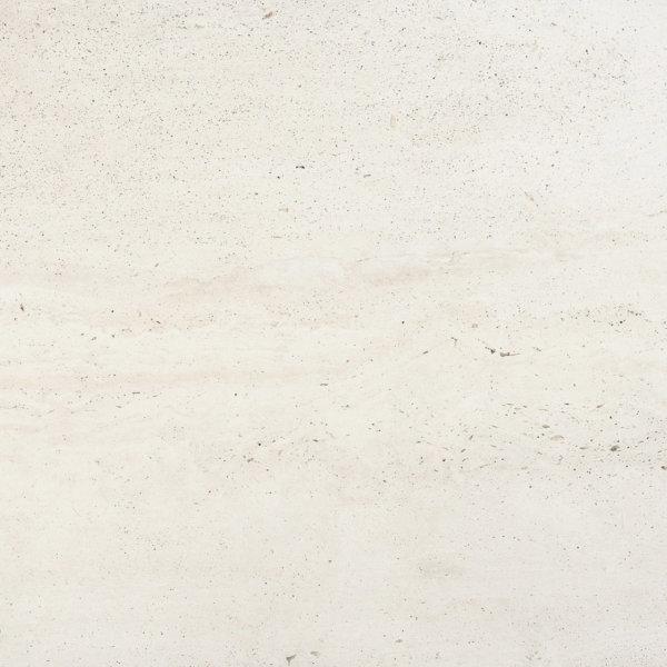 Coem Reverso2 White Rett 600x600mm_Stiles_Product_Image