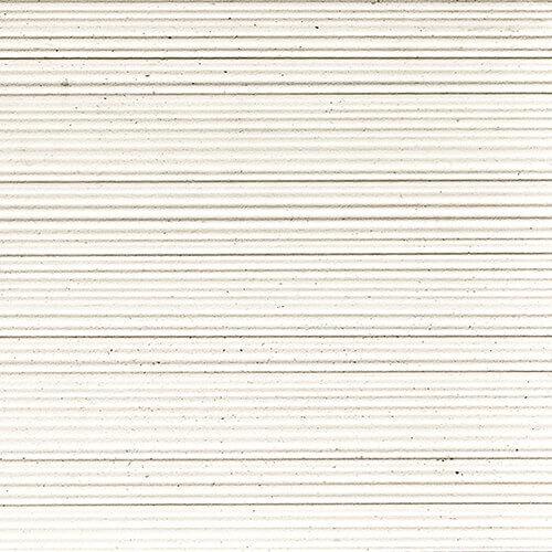 Coem Reverso2 White line Rett 300x600mm_Stiles_Product_Image