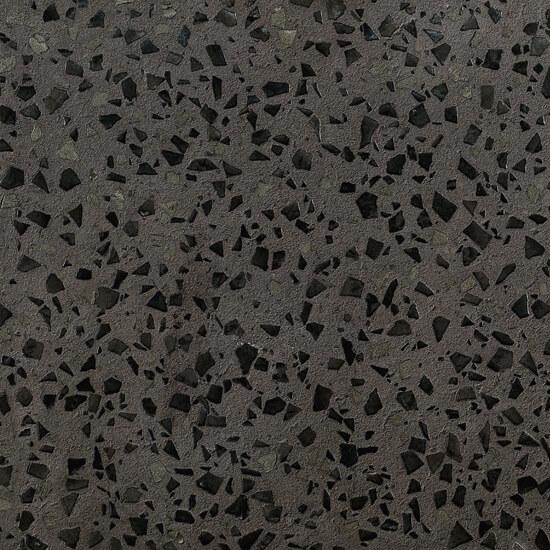 Coem Terrazzo Bucchero Maxi 600x1200mm_Stiles_Product_Image