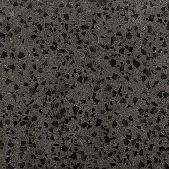 Coem Terrazzo Bucchero Maxi Rett 600x600mm_Stiles_Product_Image