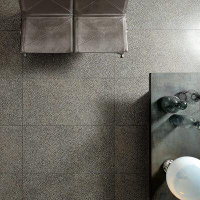 Coem Terrazzo Bucchero Mini Rett 600x1200mm_Stiles_Lifestyle2_Image