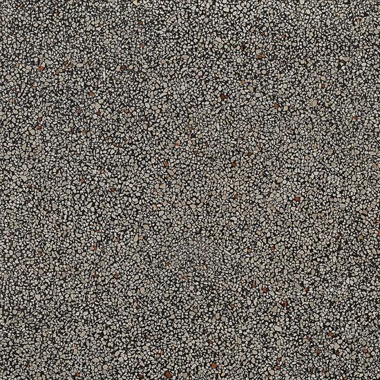 Coem Terrazzo Bucchero Mini Rett 600x600mm_Stiles_Product_Image