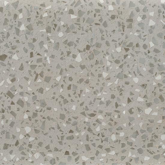 Coem Terrazzo Calce Maxi Rett 600x600mm_Stiles_Product_Image