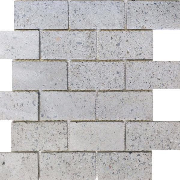 DJ Brick Babylon Mini 290x300mm_Stiles_Product_Image