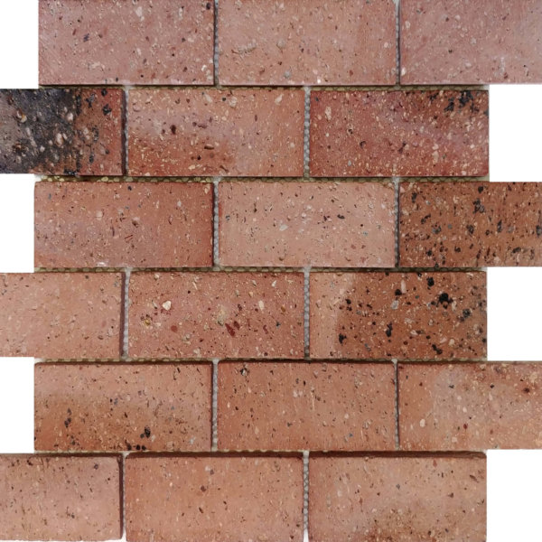 DJ Brick Hadrians Wall Mini 290x300mm_Stiles_Product_Image