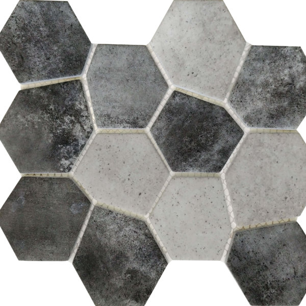 DJ Eco Concrete Basalt 265x283mm_Stiles_Product_Image
