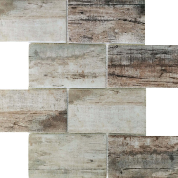 DJ Eco Wood Maple 295x295mm_Stiles_Product_Image
