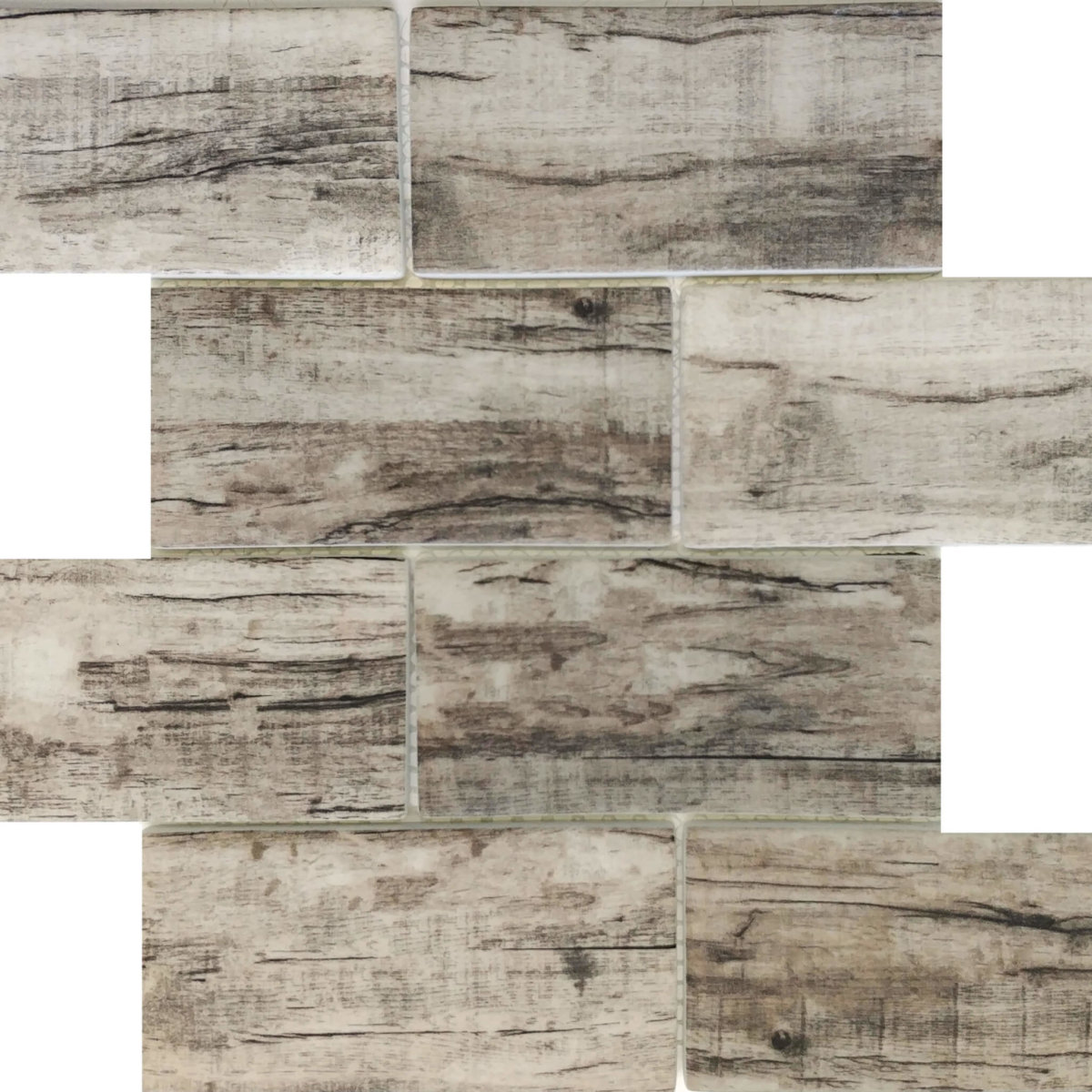 DJ Eco Wood Oak 295x295mm_Stiles_Product_Image