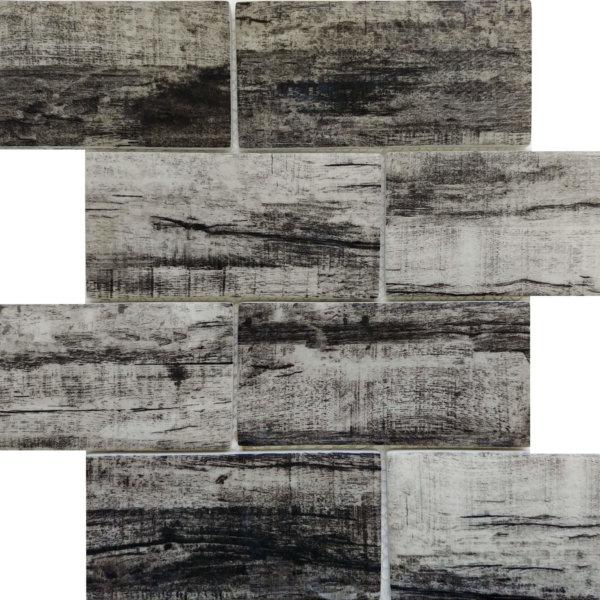 DJ Eco Wood Teak 295x295mm_Stiles_Product_Image