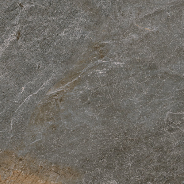 Dolomite Grey Major Natural 50x1000x20mm_Stiles_Product_Image