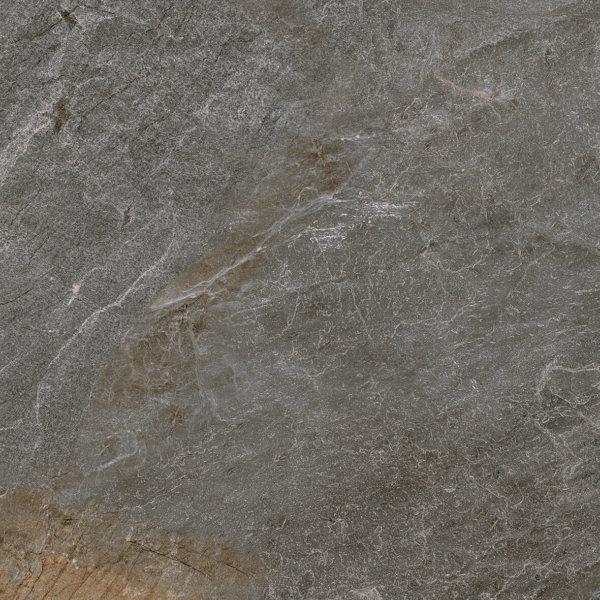 Dolomite Grey Major Natural 50x1000x20mm_Stiles_Product_Image