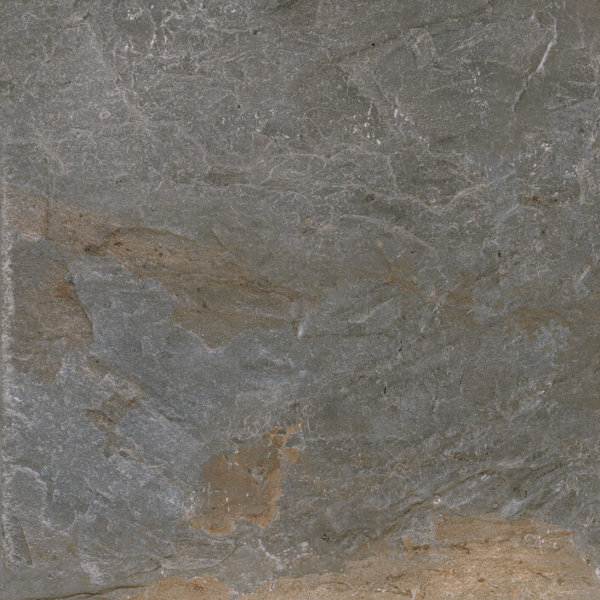 Dolomite Grey Natural Rett 600x1200mm_Stiles_Product_Image