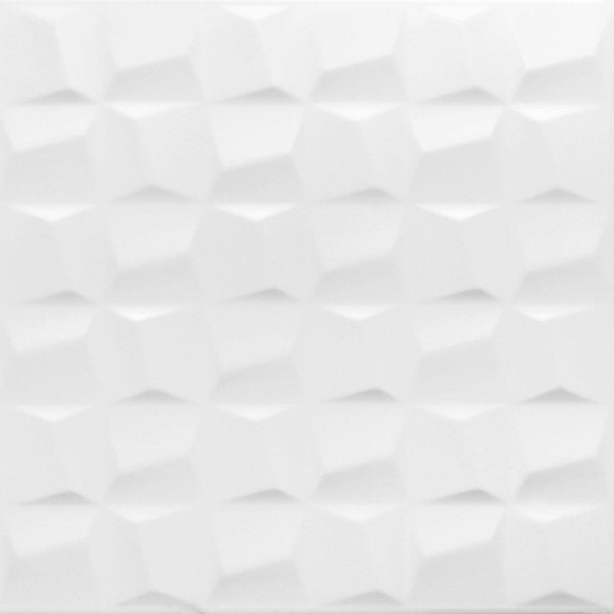 Eli Cubic White AC 450x900mm_Stiles_Product_Image