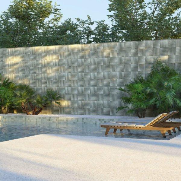 Eli Java Lago Mesh AC 75x75mm_Stiles_Lifestyle_Image