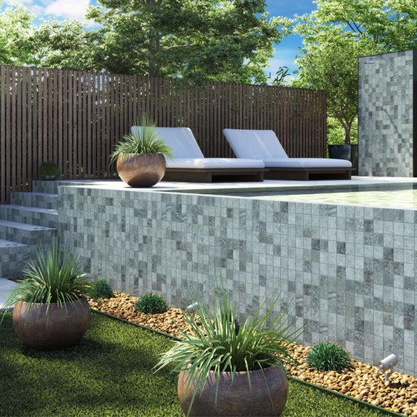 Eli Java Mar Mesh Br 75x75mm Green_Stiles_Lifestyle_Image