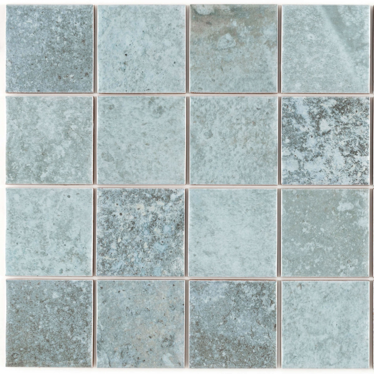 Eli Java Mar Mesh Br 75x75mm Green_Stiles_Product7_Image