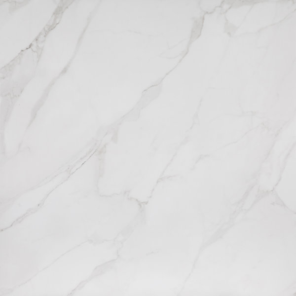 Eli Mont Blanc AC 900x900mm_Stiles_Product1_Image